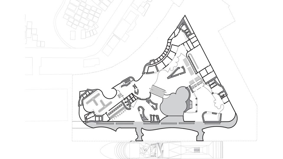 KEELUNG FLOOR PLAN 2.jpg