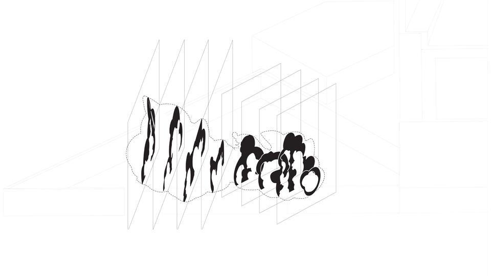 MOMA PS1 AXO 3.jpg