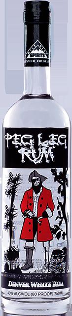 PL_rum_big.png