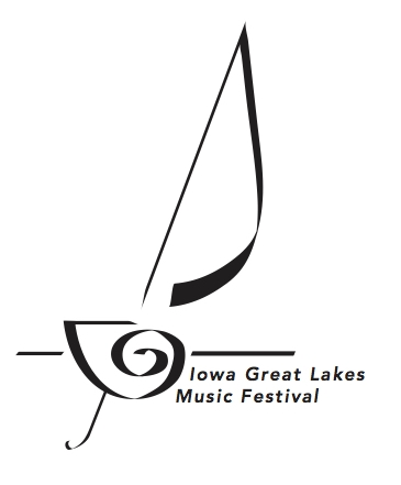 Iowa Great Lakes Music Festival
