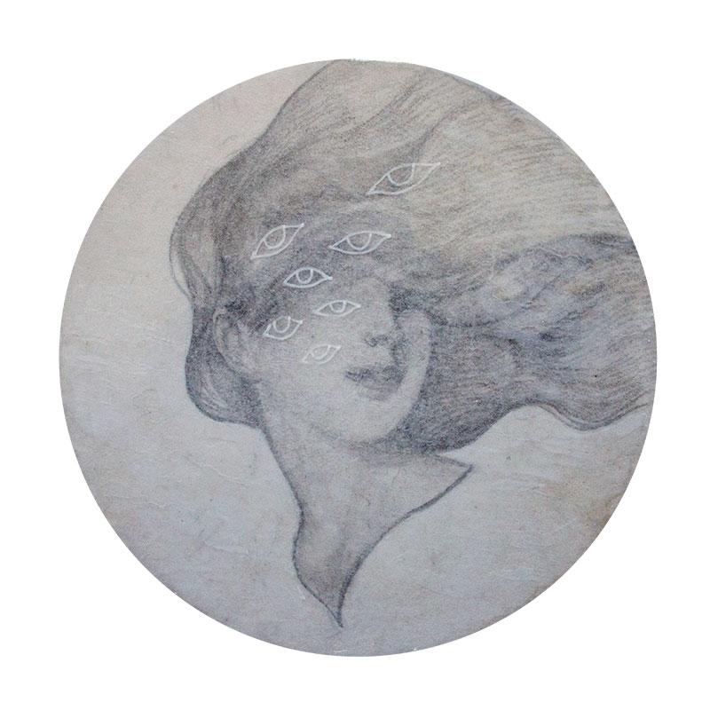 Victoria  (Sold)