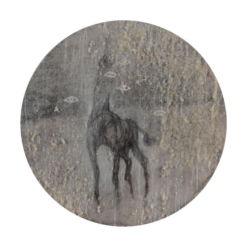 Scottish Horse 1