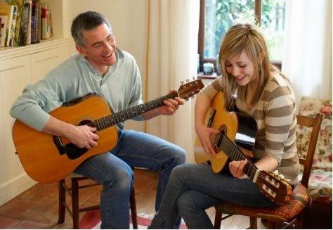 guitarstudent.jpg
