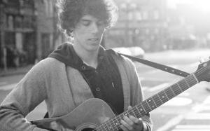 Piano, Guitar, Drum, & Voice Teacher Wesley Speight