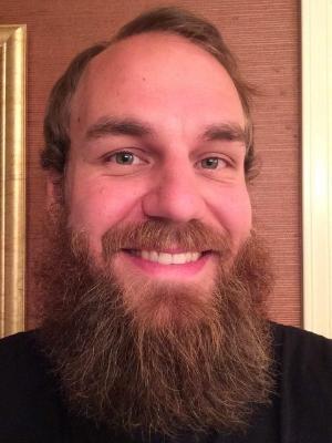 Piano, Guitar, & Voice Teacher Jeff Kuhns