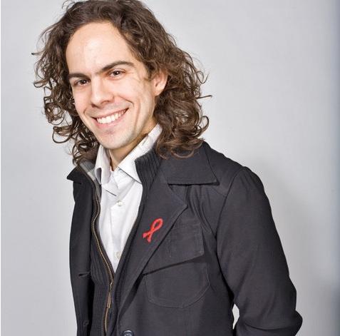New York City Piano and Drums Teacher Humberto Olivieri