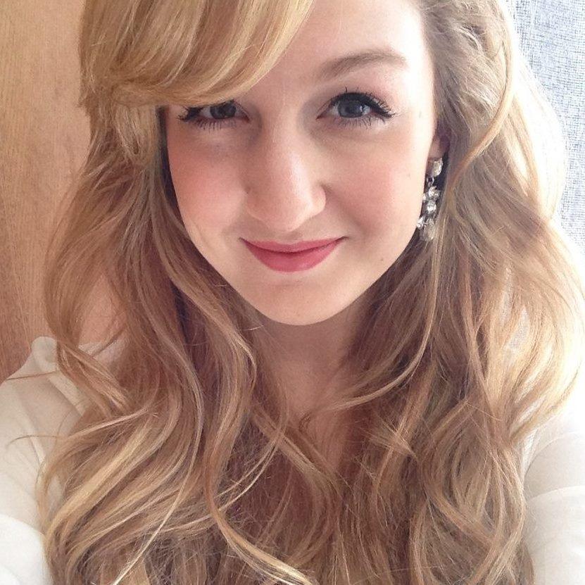 Voice & Piano Teacher Madeline Schmidt
