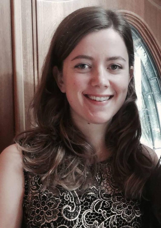 Drum, Piano, Guitar & Ukelele Teacher Rachel Foster