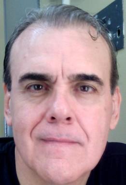 Voice & Piano Teacher Emilio Sole