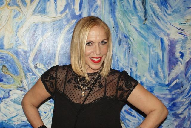 Piano, Voice & Violin Teacher Marina Kamen