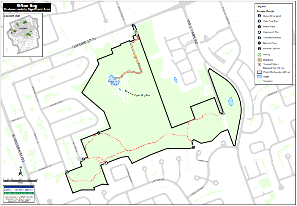 Sifton Bog Map.png