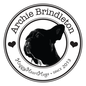 Archie Brindleton's Interwebsnet Clubhouse For Friendlypals!!