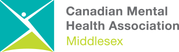 * Click to visit the CMHA MIDDLESEX website