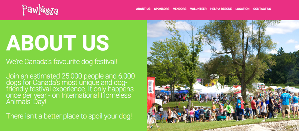 * Click to visit the Pawlooza website