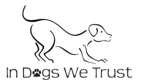 Click to visit IN DOGS WE TRUST!!