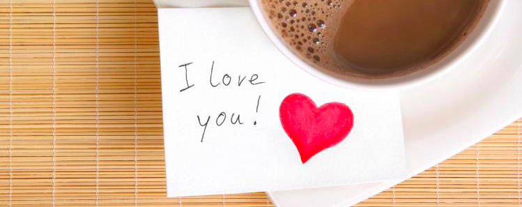 Click for fun information on how to celebrate LOVE LETTER DAY!!