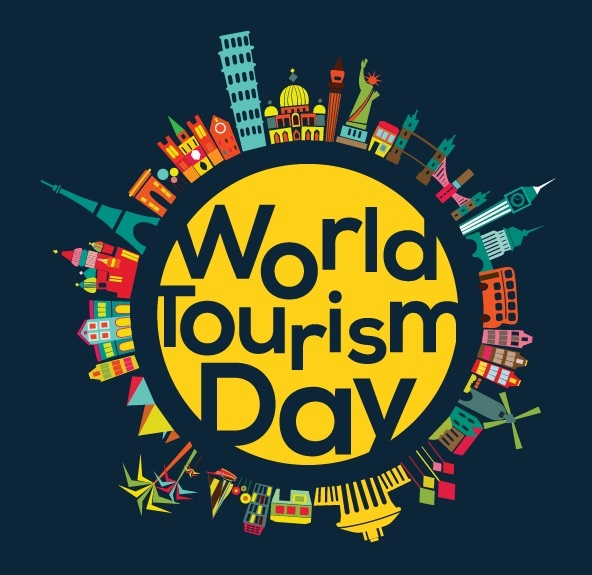 Click through to visit the official website of WORLD TOURISM DAY 2016!!