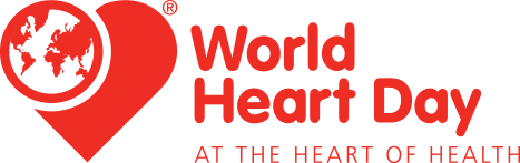 Click through to read more about WORLD HEART DAY!!