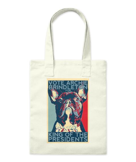 TOTES ADORBS, AMIRITE!!?? (Premium Tote Bag)