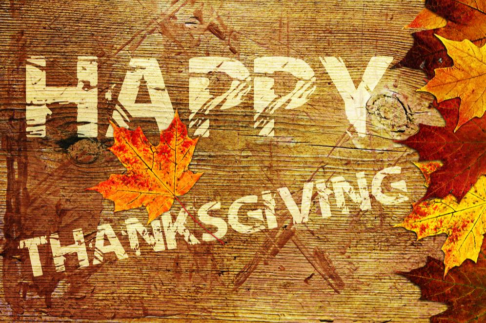 Click to read about Canadian Thanksgiving!!