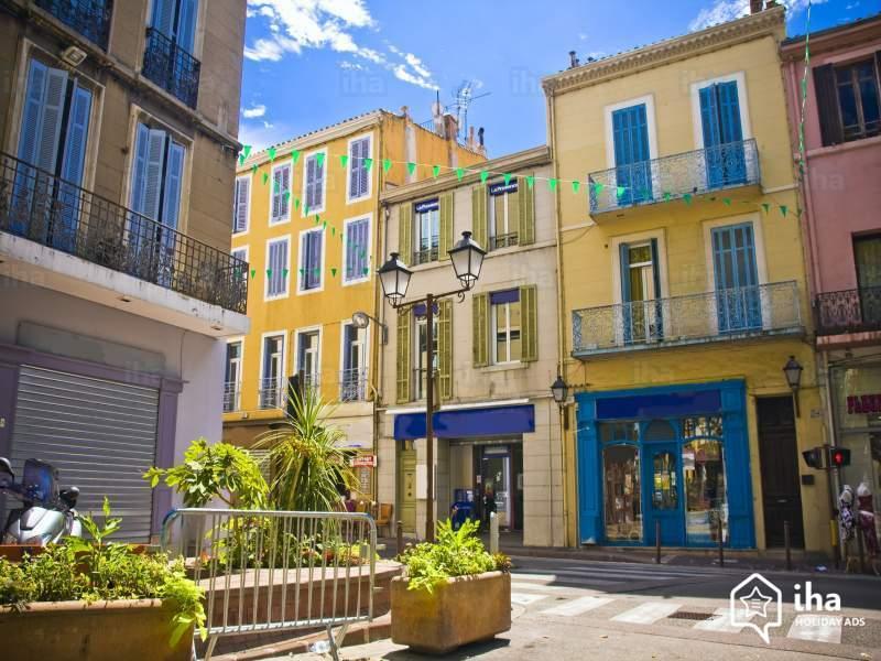 Aubagne-Aubagne-downtown.jpeg