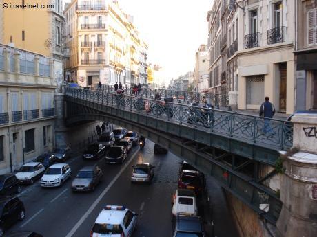 rue-d-aubagne.jpg