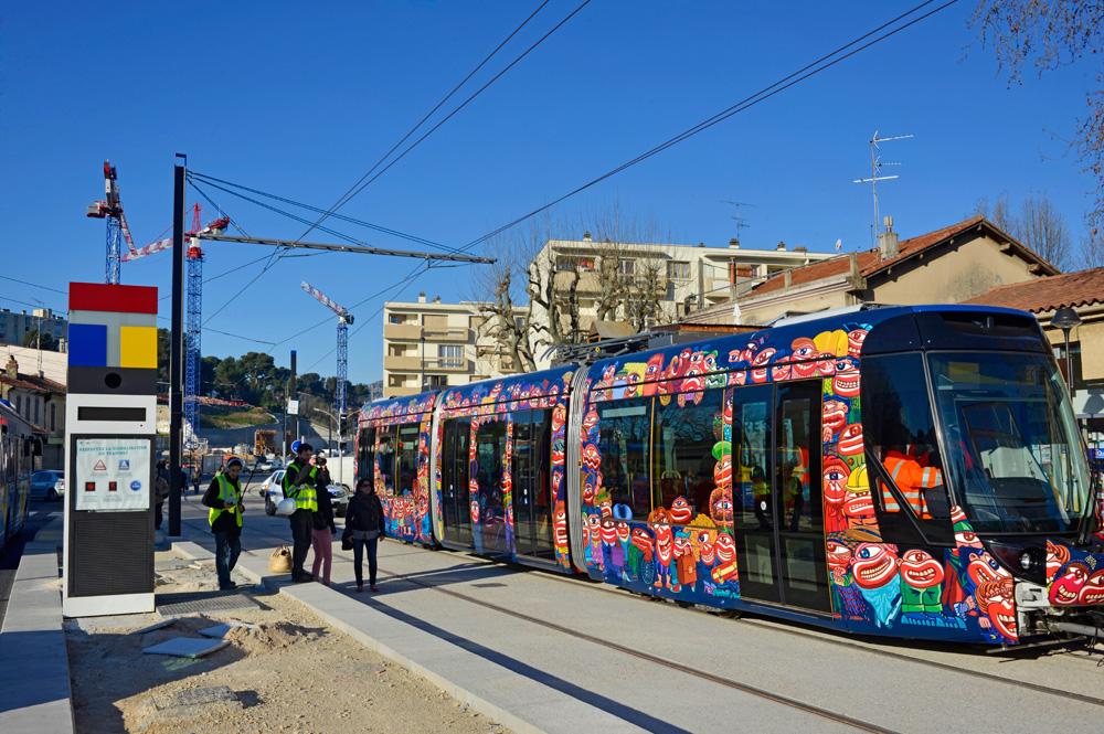 tramway-aubagne-presentation-passage-tourtelle-080314.jpg