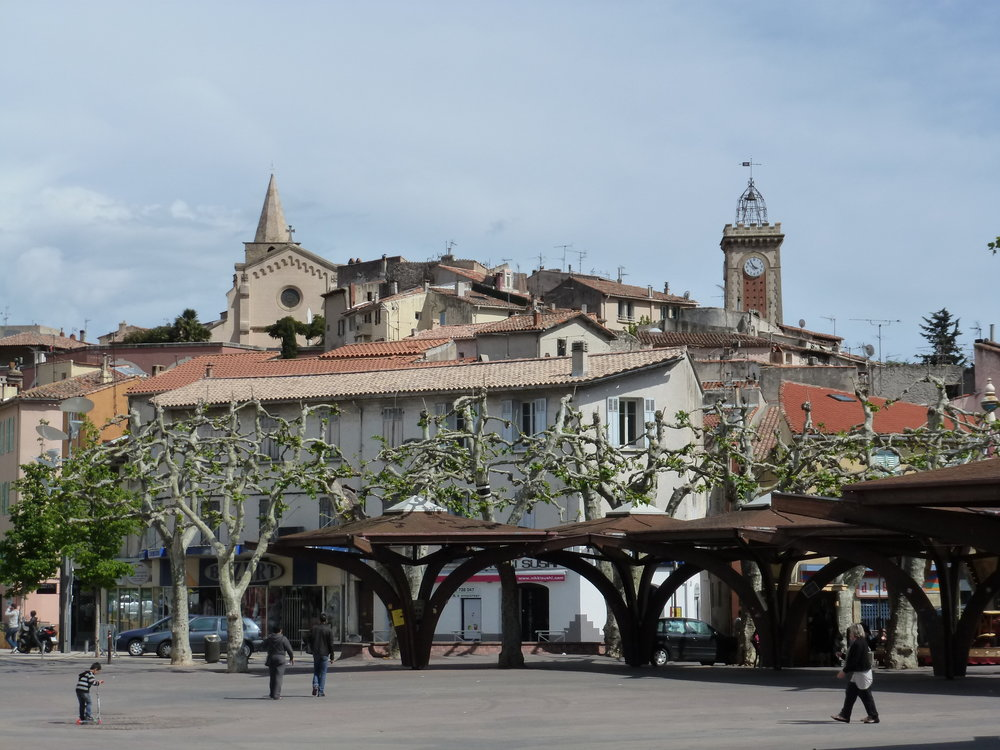 Aubagne_city_center.JPG