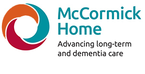 Click to visit the McCormick Care Group website