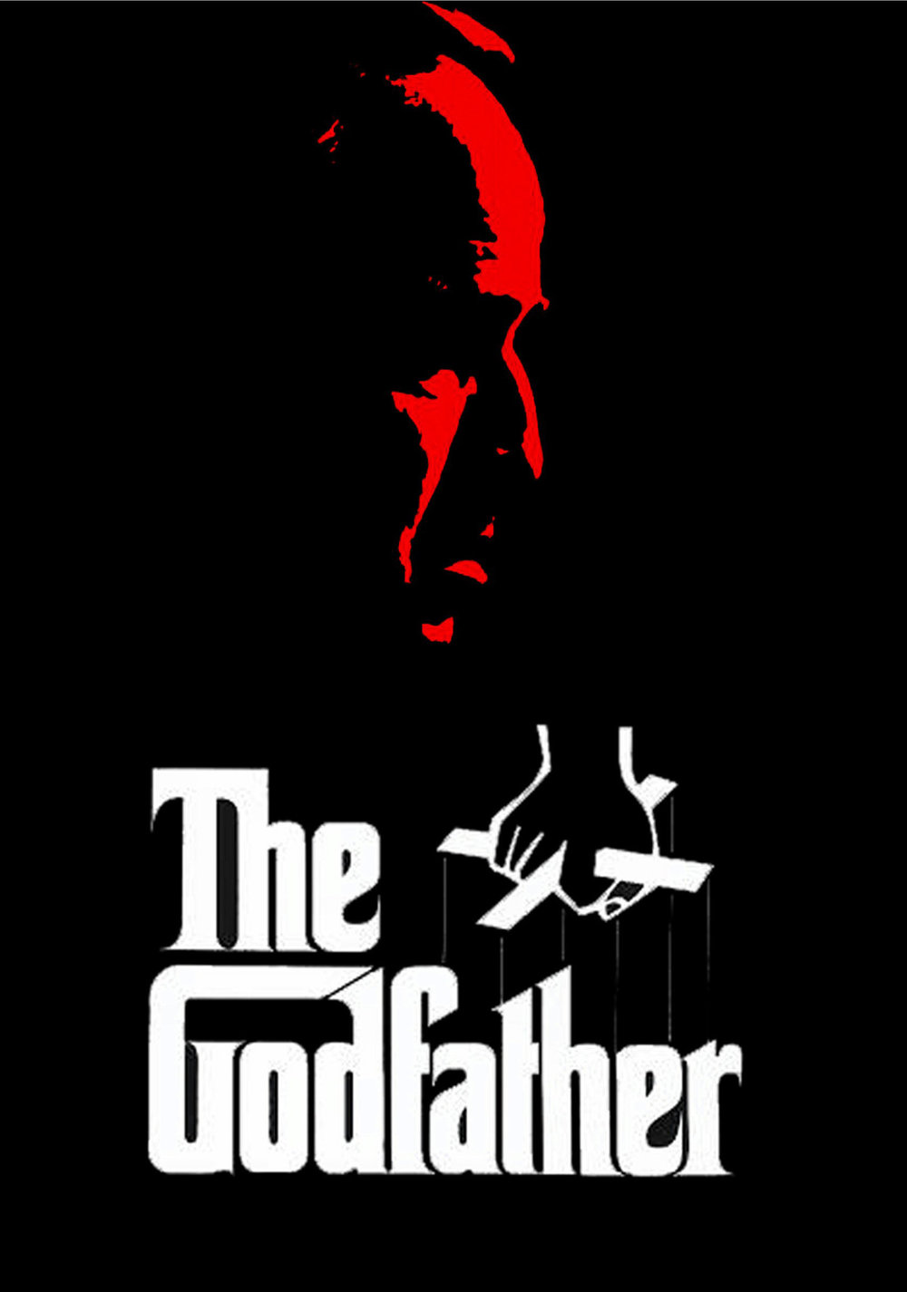 THE GODFATHER (1972) spoken by Peter Clemenza/Richard S. Castellano