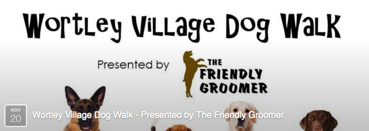 Click the above banner to visit the EVENT PAGE and reserve your space!