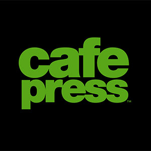 Click to visit Archie's Cafe Press Online Store!