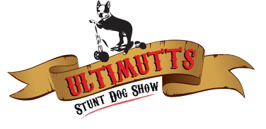 Click above to visit the ULTIMUTTS website