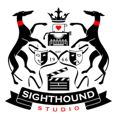 Sighthound Studio will launch before mid-season in 2017!