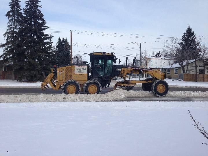 snow-plow-grader.jpg