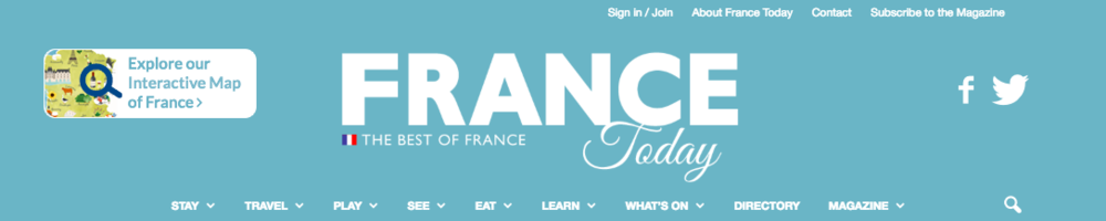To read all about the history of SANTON FIGURINES, click the banner, guys!!