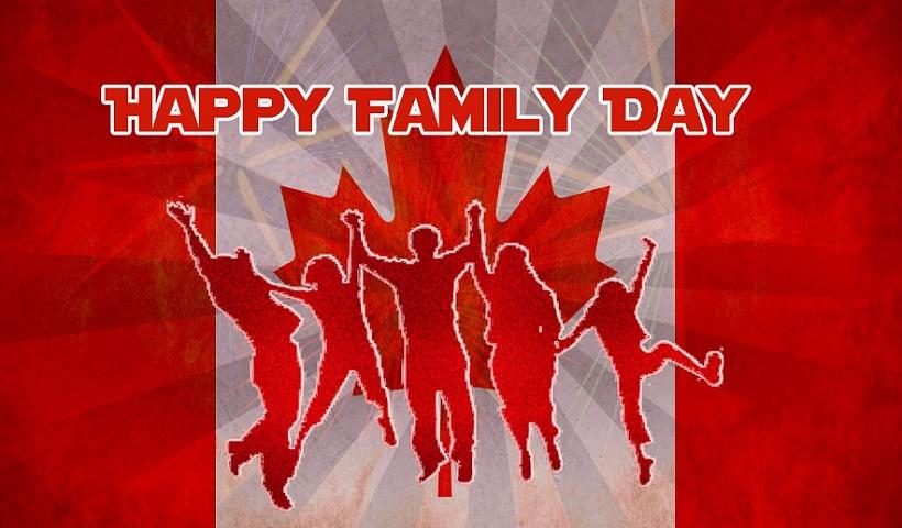 family_day_canada.jpg