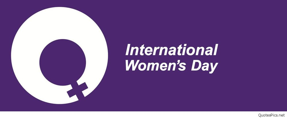 Int_womens_day_banner-1.jpg