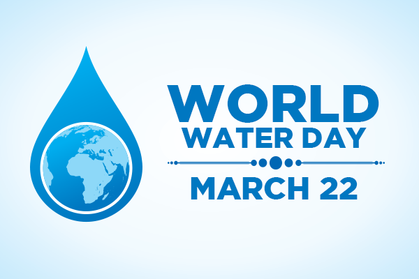 Clickyclick our marbleplanet to visit the 'fficial WORLD WATER DAY website, guys!!