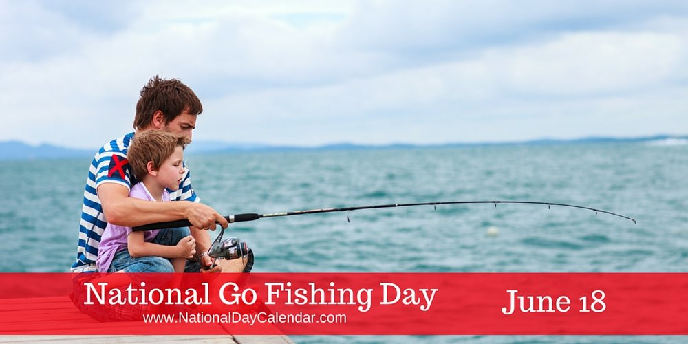 National-Go-Fishing-Day-June-18.jpg