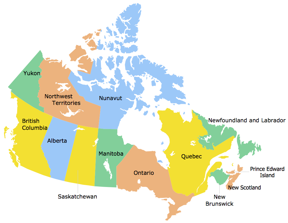 Geomap-Canada.png