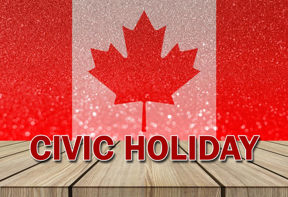 Civic-Holiday_ss_459967099.jpg
