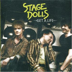 Stage-dolls-get-a-life.jpg