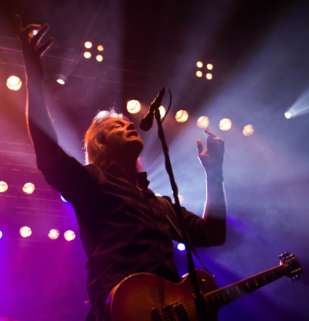 11.12.2016-Oslo-SentrumScene-StageDolls-photobyoivindsvendsen-19.jpg