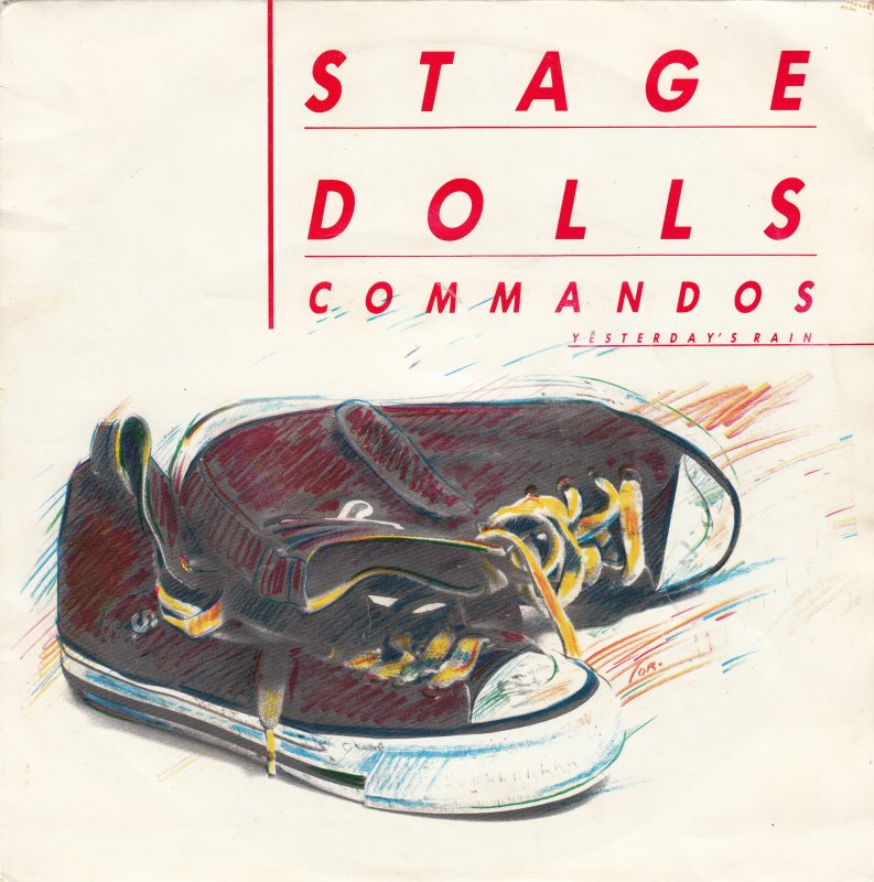 stage-dolls-commandos-grappa.jpg