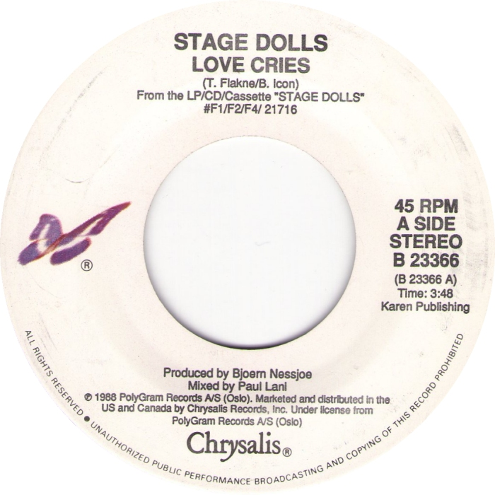 stage-dolls-love-cries-chrysalis.jpg