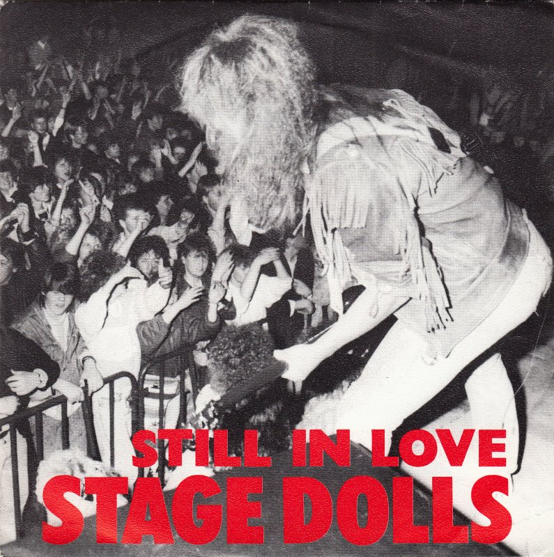 stage-dolls-still-in-love-polydor-2.jpg