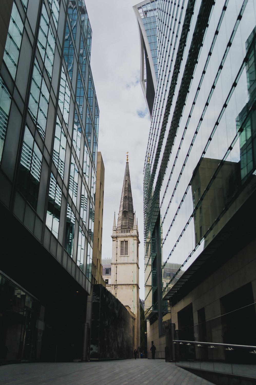 """Brixton Photojournalism """"Jubilant"""" + London, England"""