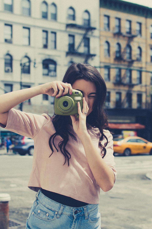 "Brixton Photojournalism + ""Lemongrass"""