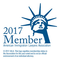 Member-Logo_200x200.jpg